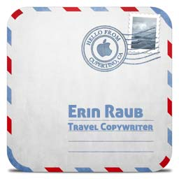 Contact-the-Travel-Copywriter