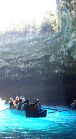 Travel-Blogging-Lakelubbers