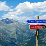 Travel Copywriting & Tourism Marketing Roundup (July 11)