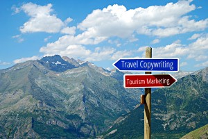 travel copywriting & tourism marketing blog roundup