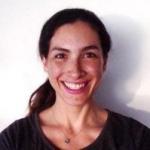 Andrea Lizano