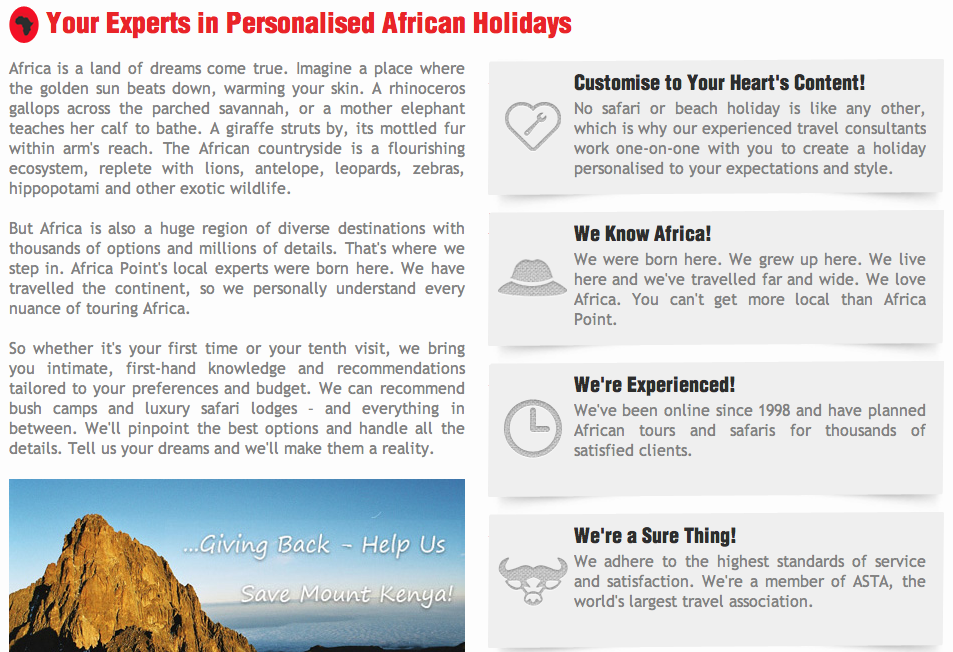 africa-point-homepage