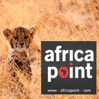 Africa Point Client