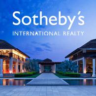 Sothebys International Realty Costa Rica