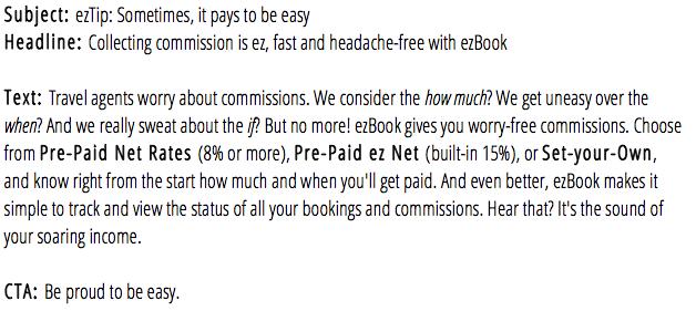 ezBook-easy