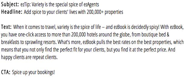 ezBook-spicy