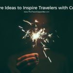 26 Inspiring New Ideas for Your Travel Blog Content