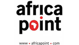Web Copy: Africa Point