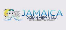 jamaicaoceanvilla