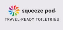 squeezepod