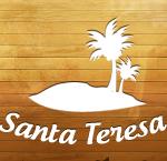 Visit Santa Teresa