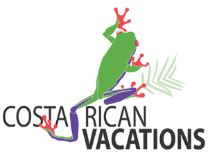 Content Marketing: Costa Rican Vacations