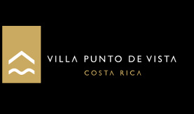 Web Copy: Villa Punto de Vista