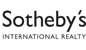 Web Copy: Sotheby's International Realty