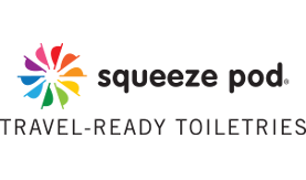 Web Copy: Squeeze Pod